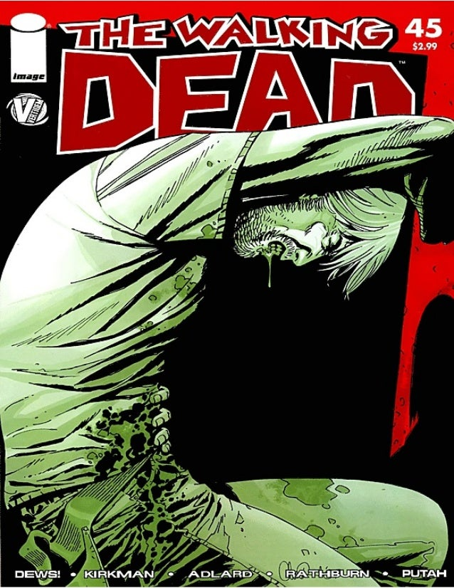 The walkingdead.com.br 045 pt