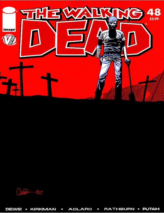 The walkingdead.com.br 048 pt