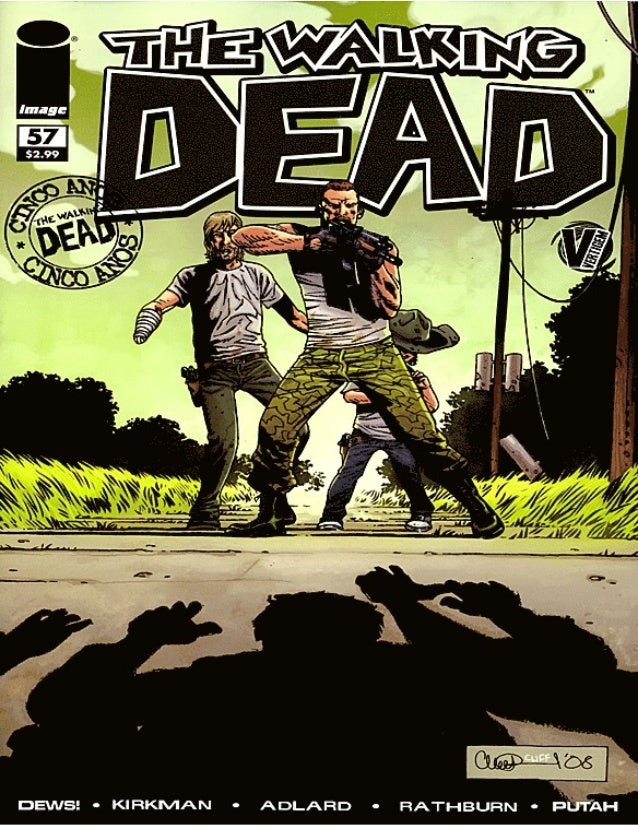 The walkingdead.com.br 057 pt