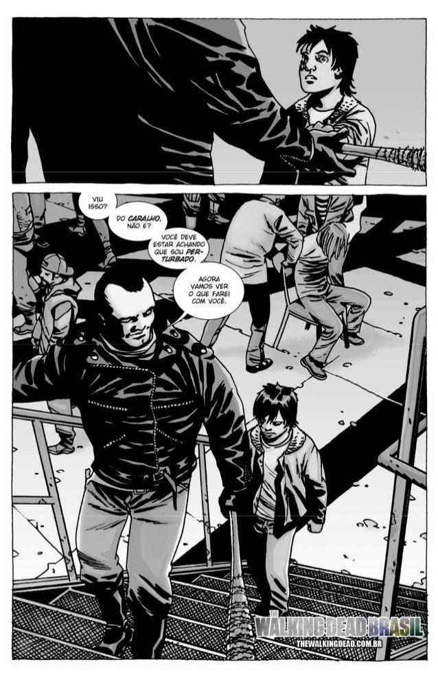 the walking dead pdf 23