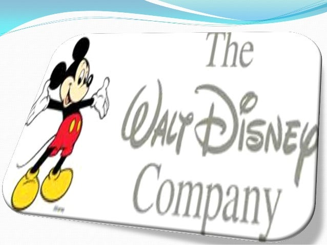 company analysis the walt disney company The walt disney company, together with its subsidiaries and affiliates, is a leading diversified international family entertainment and media enterprise.