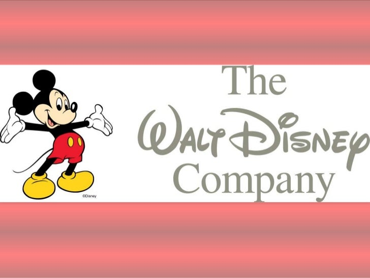 walt disney analysis This feature is not available right now please try again later.