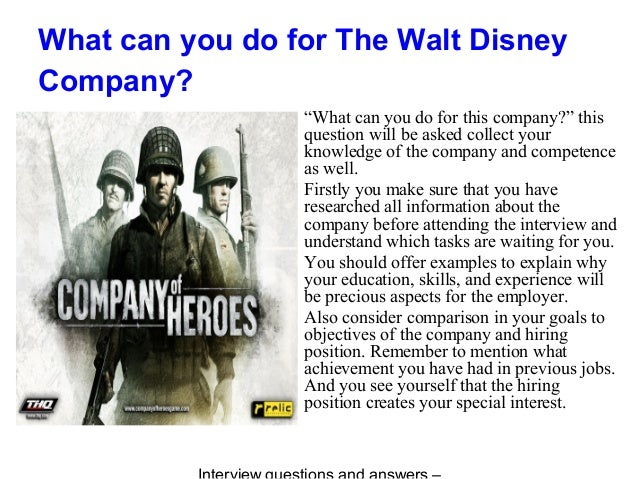 How to be like walt pdf free download and install