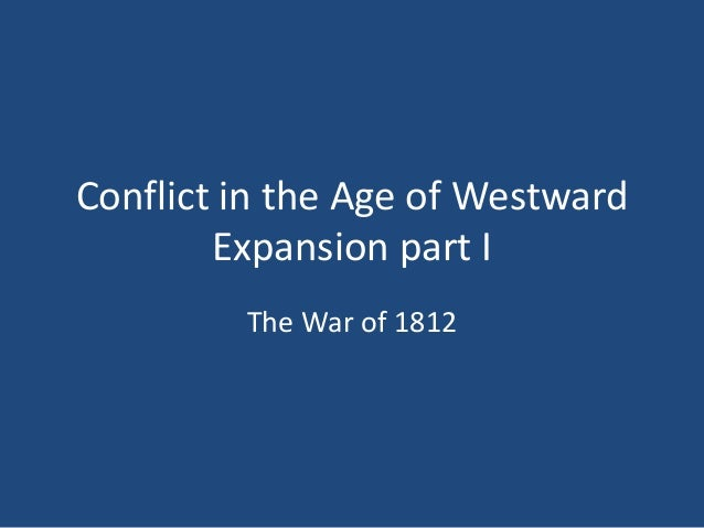 war of 1812 trade restrictions