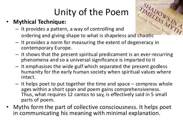 small poem on unity in diversity in english