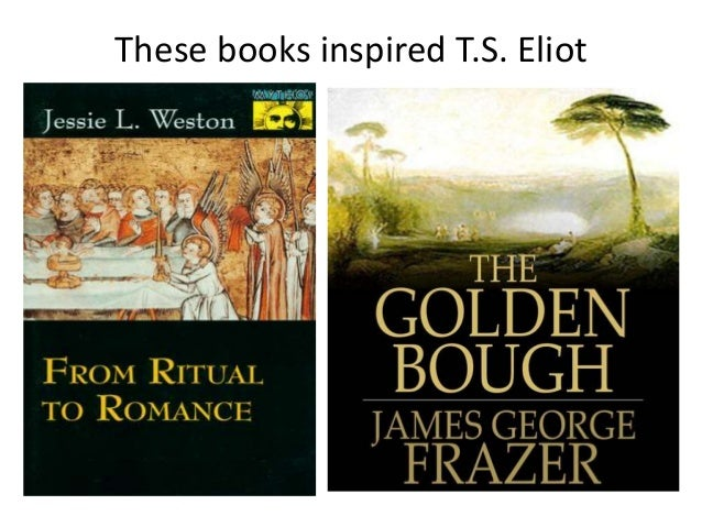 t s eliot the wasteland Listening to jeremy irons' reading of t s eliot's four quartets on radio 4 last weekend reminded me of the power of eliot's poetry the poetry foundation's website includes some information about the reading, and here is an article about irons' love for eliot published to coincide with his reading of the four quartets at hay literary.