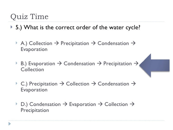 Two Phase  Overview Two Phase Boiling Condensation   ppt video     SP ZOZ   ukowo Condensation polymerisation describes a process whereby the polymer is  formed when monomer units join together