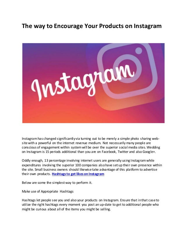 Dating hashtags on instagram