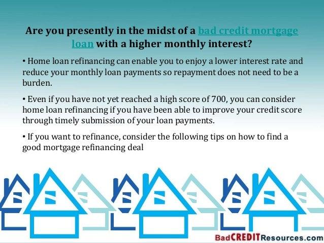 Cash credit limit loan image 6