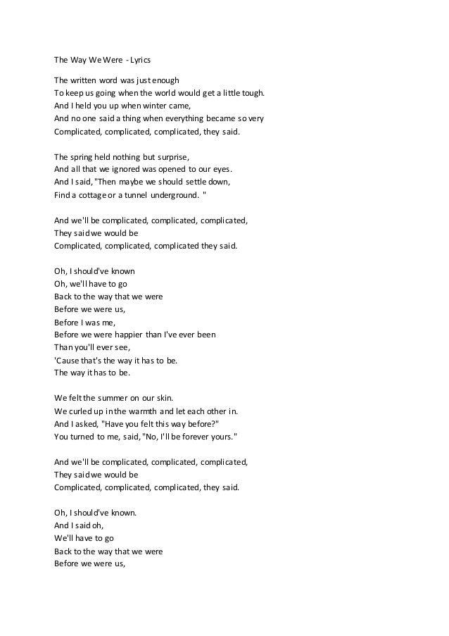 Going Home Song Lyrics