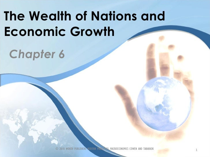 the growth of nations Home » international » schooling, labor force quality, and the growth of nations policy topics eric a hanushek, dennis d kimko.