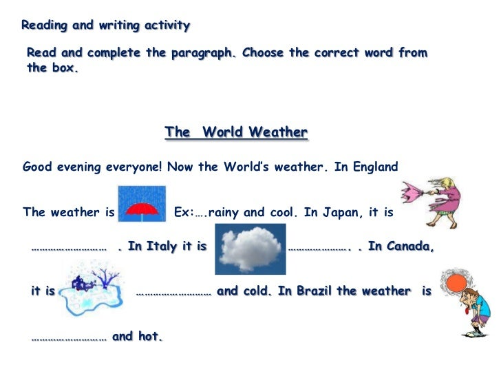 complete the paragraph with words from You have to arrange the boxes to make a meaningful paragraph as per the current pte academic test format, the complete text will be up to 150 words long.