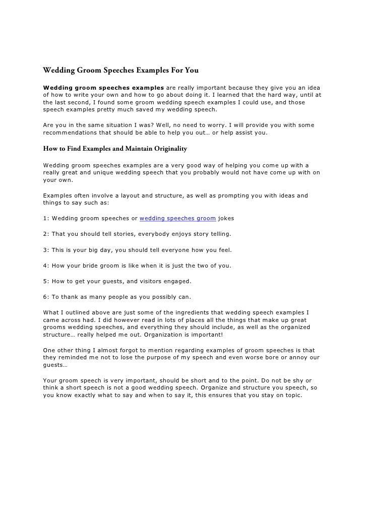 essay topic home bangalore traffic police