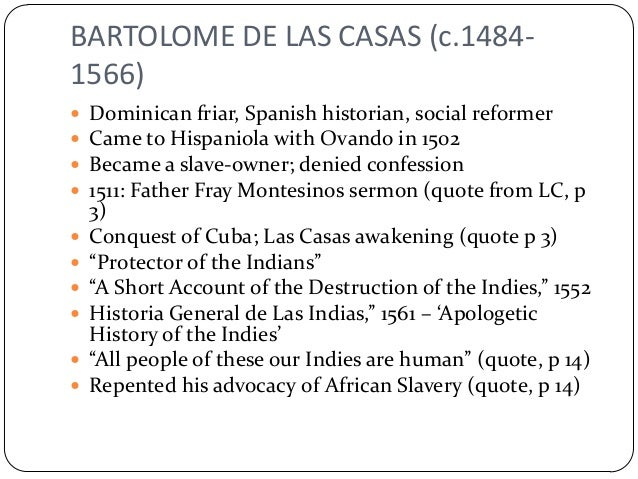 las casas short account of the destruction of the indies Be aware of phishing emails cuit will never ask for your password or private personal information via email use the main columbia home page to navigate to password services click here for more information blank logo enter uni password by using these resources, you agree to abide by columbia university's.