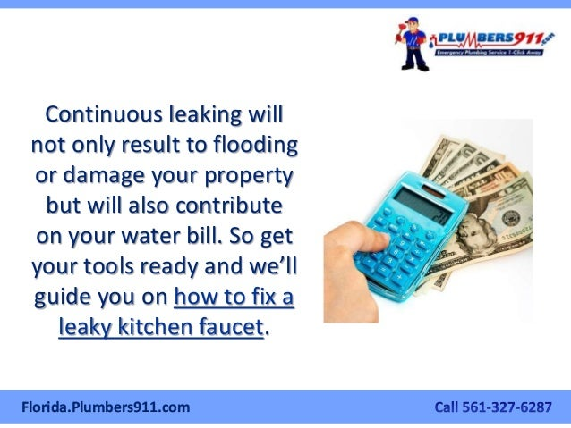 Image Result For Palm Beach Plumbing Parts