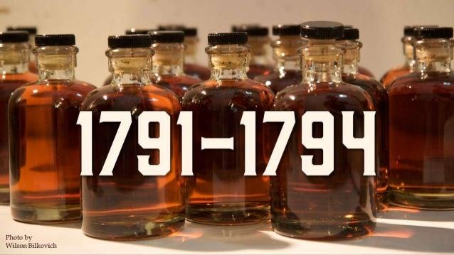The Whiskey Rebellion Slide 2