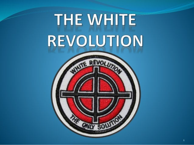 white revolution in india essay The white revolution in india the huge increase in milk supply through concerted efforts on a cooperative level is known as the white revolution.