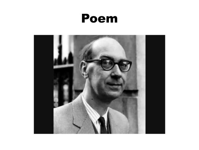 the whitsun weddings philip larkin The whitsun weddings is one of the best known poems by british poet philip larkin it was written and rewritten and finally published in the 1964 collection of poems, also called the whitsun weddings .