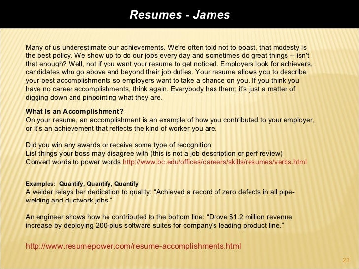 How to Create a Resume in Microsoft Word  with   Sample Resumes  Job   Internship Guide              Resume   Letter Writing Job   Internship