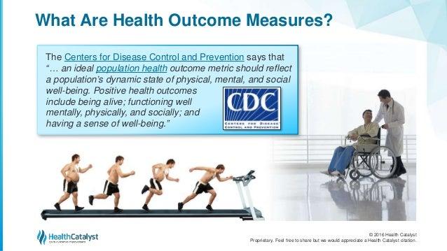 Routine health outcomes measurement