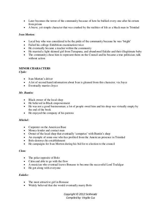 essay for wine of astonishment Essay on wine of astonishment - отправлено в форум: link ---- essay on wine of astonishment essay paper writing service - essayeruditecom essay on.