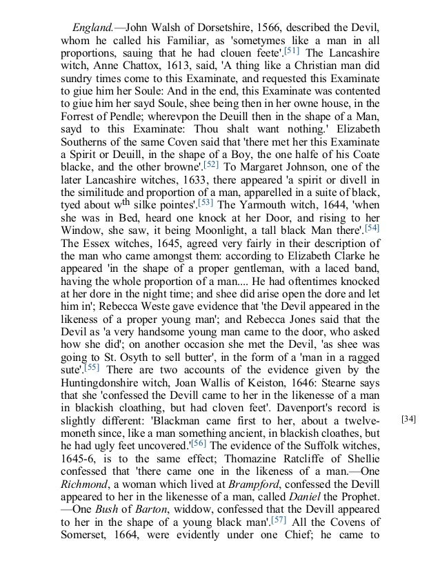 ebook The Poetry of Ezra Pound (Bison Book) 1985