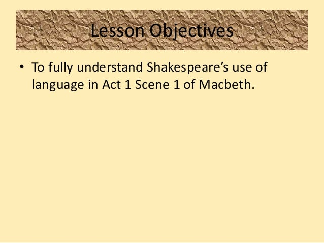 the evil deeds of macbeth What is evil and what evil deeds did satan do in the bible  if, in fact, god cannot do evil, he certainly did wreak havoc on the lives of thousands and thousands of people, including the .