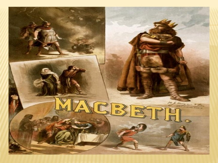 macbeth vs hitler Hitler (1889 - 1945) is the founder and leader of national socialism (nazism) and german dictator, b braunau in upper austria macbeth is the thane of cawdor who in the end becomes the king.