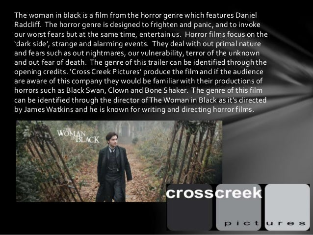 woman in black chapter summaries The woman in white summary & study guide includes detailed chapter summaries and analysis, quotes, character descriptions, themes, and more.