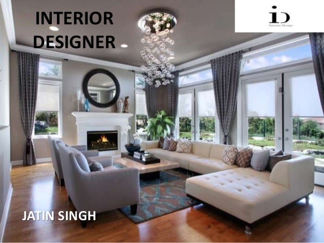 Interior Design Facts facts education skills for interior designer