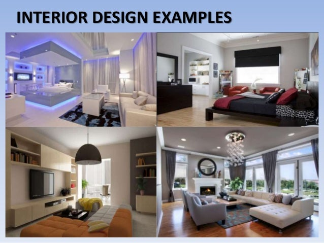 What skills do you need to be an interior decorator for Interior design facts