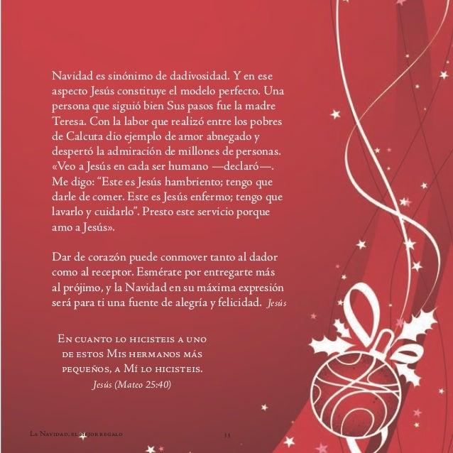La navidad el mejor regalo - Regalos para pedir en navidad ...