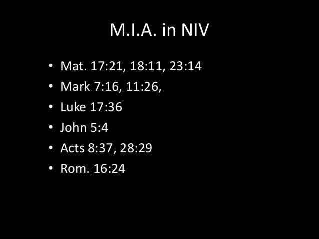 New king james study bible on line