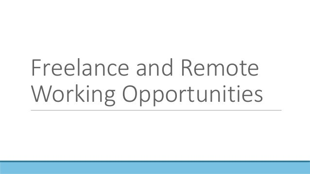 Useful articles: https://www.codeinwp.com/blog/wordpress-jobs/ https://www.codeinwp.com/blog/remote-work-for-wordpress-pro...