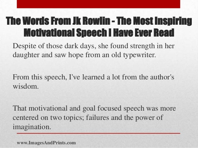 motivational speech poor 14 inspiring quotes about graduations and opportunity  here are 14 of the most inspiring quotes from graduation and commencement speeches  we can make market forces work better for the poor .