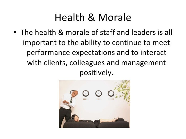 enthuse and motivate colleagues to achieve objectives Setting objectives leader guide  leader guide table of contents  increases the employee's commitment and motivation to those objectives.