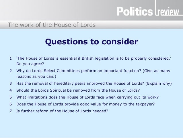 a explain why the house of lords May's government suffers crushing brexit defeat in house of lords  amendment  to the eu withdrawal bill calling on ministers to explain what.