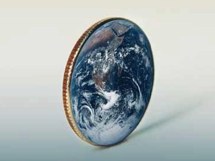e World is Flat    e globalized world in the twenty-first century  Thomas L. Friedman  summarized by Andi S. Boediman Strat...