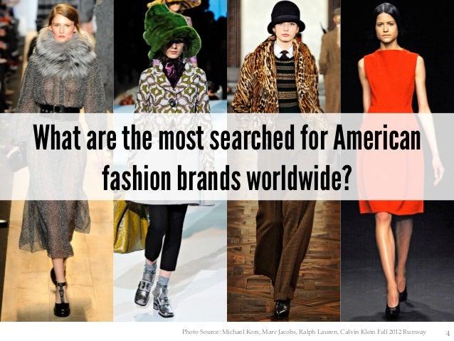 15 Best American Streetwear Brands 36