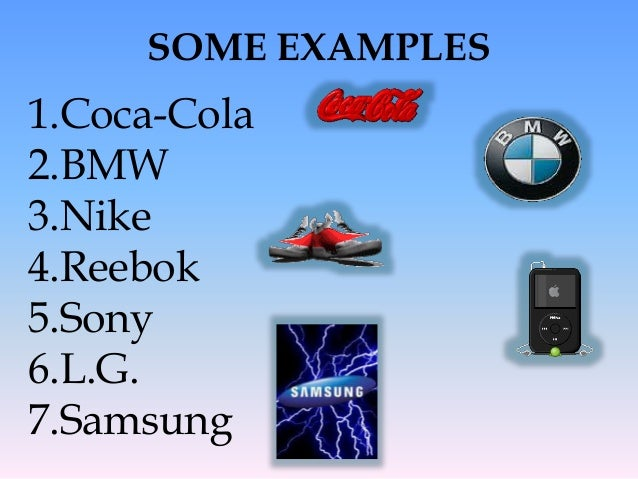 Multinational Corporations Examples Pictures to Pin on ...
