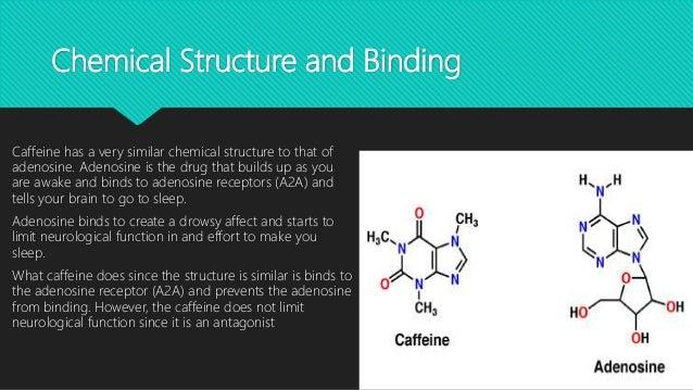 Do You Have a Caffeine Addiction? - University Health News