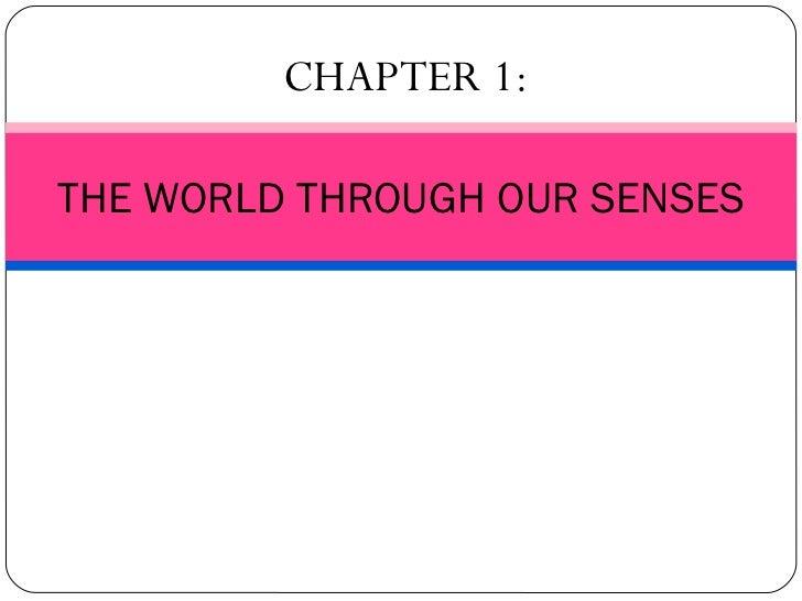 science form 2 chapter 7 Soalan topikal form 1  chapter 2  chapter 3 [download ] chapter 4 chapter 5  science 2010 (11) makmal sains (2) minggu sains (3.