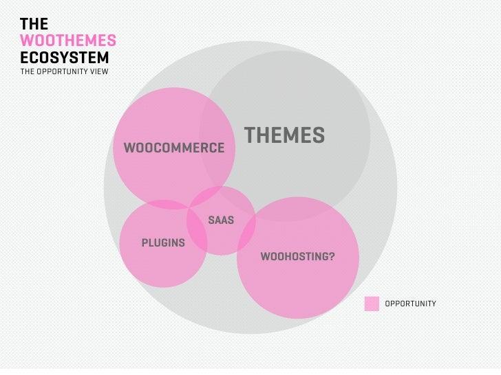The WordPress Ecosystem