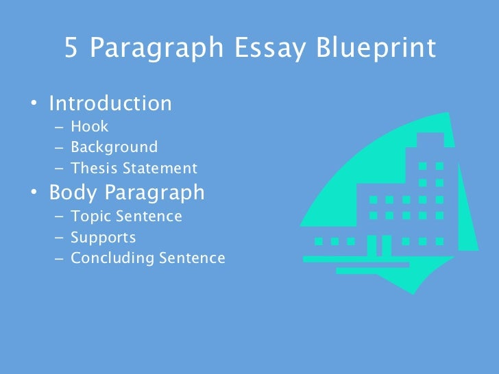 Blue printing essay research paper academic service xbassignmentamkv blue printing essay dramatism dramatism is a method of analysis developed by kenneth burke according to malvernweather Image collections