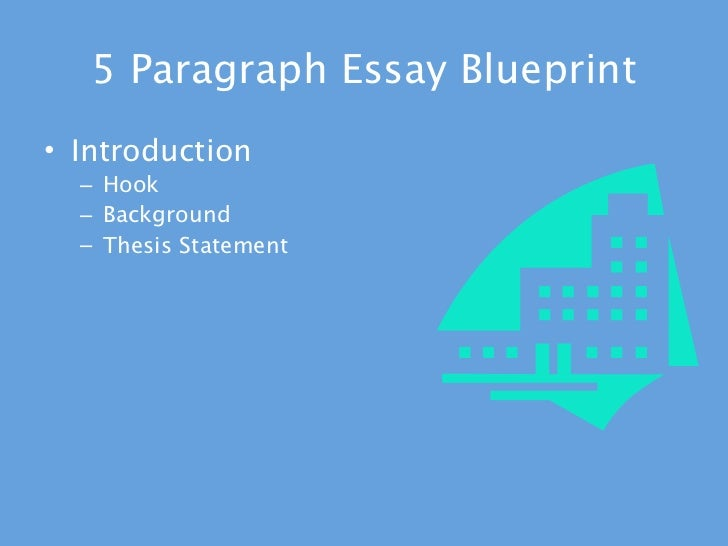 The write stuff essay 5 paragraph essay blueprint 9 malvernweather Images