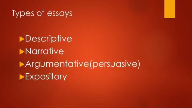 writing experential essay A four-stage cyclical theory of learning, kolb's experiential learning theory is a holistic perspective that combines experience, perception, cognition, an.