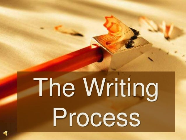 1. explain the writing process when composing essay Learn the basics of writing an effective essay  an essay is a written composition where you express a  if the purpose of your essay is to explain a process, .