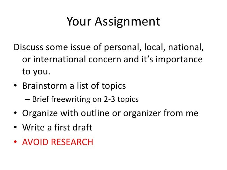 Pay To Write My Essay My Writing Process Essay Topics On Persuasive Essays Funny Argumentative  Essay Prompts By Brefash Topics On Career Goal Essay also Witty Titles For Essays English Language And Esl Resources  Current Students  Uc San  How To Write A Interview Essay