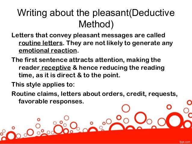 DoD Directives Division
