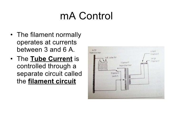 x ray schematic diagram  u2013 powerking co
